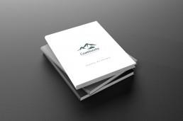 brochure case blanche albertville