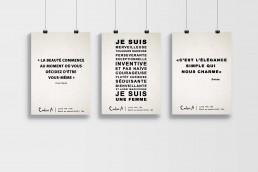 communication albertville agence communication Savoie